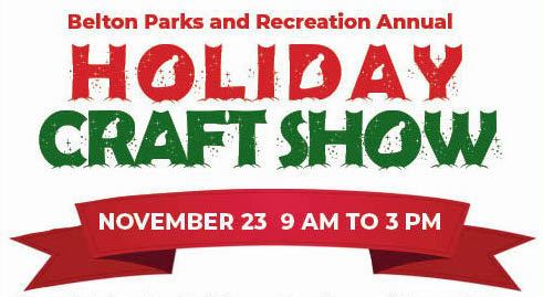 Holiday Craft Show